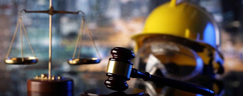 строительный адвокат москва