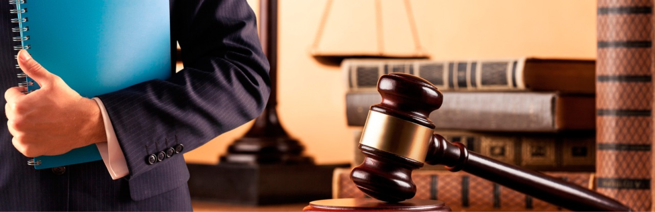 юридическая помощь должникам