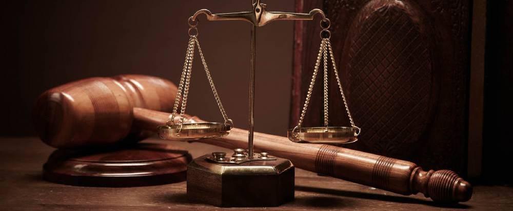 москва раздел имущества в суде