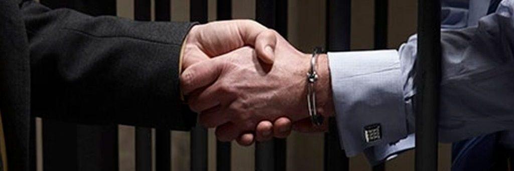 как стать уголовным адвокатом