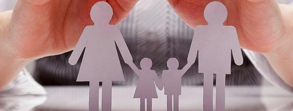Юридическая консультация по опеке над детьми