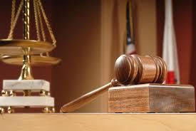 Раздел наследственного имущества в судебном порядке