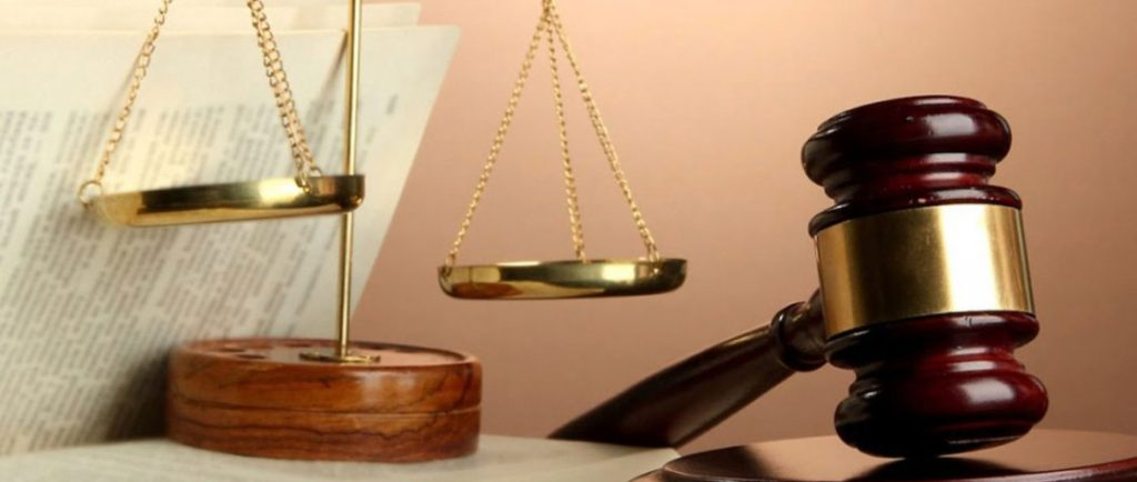 Защита интересов наследников от притязаний кредиторов