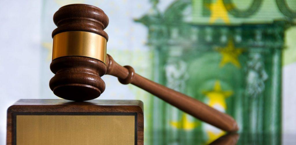 Представление интересов наследников в досудебном и судебном урегулировании
