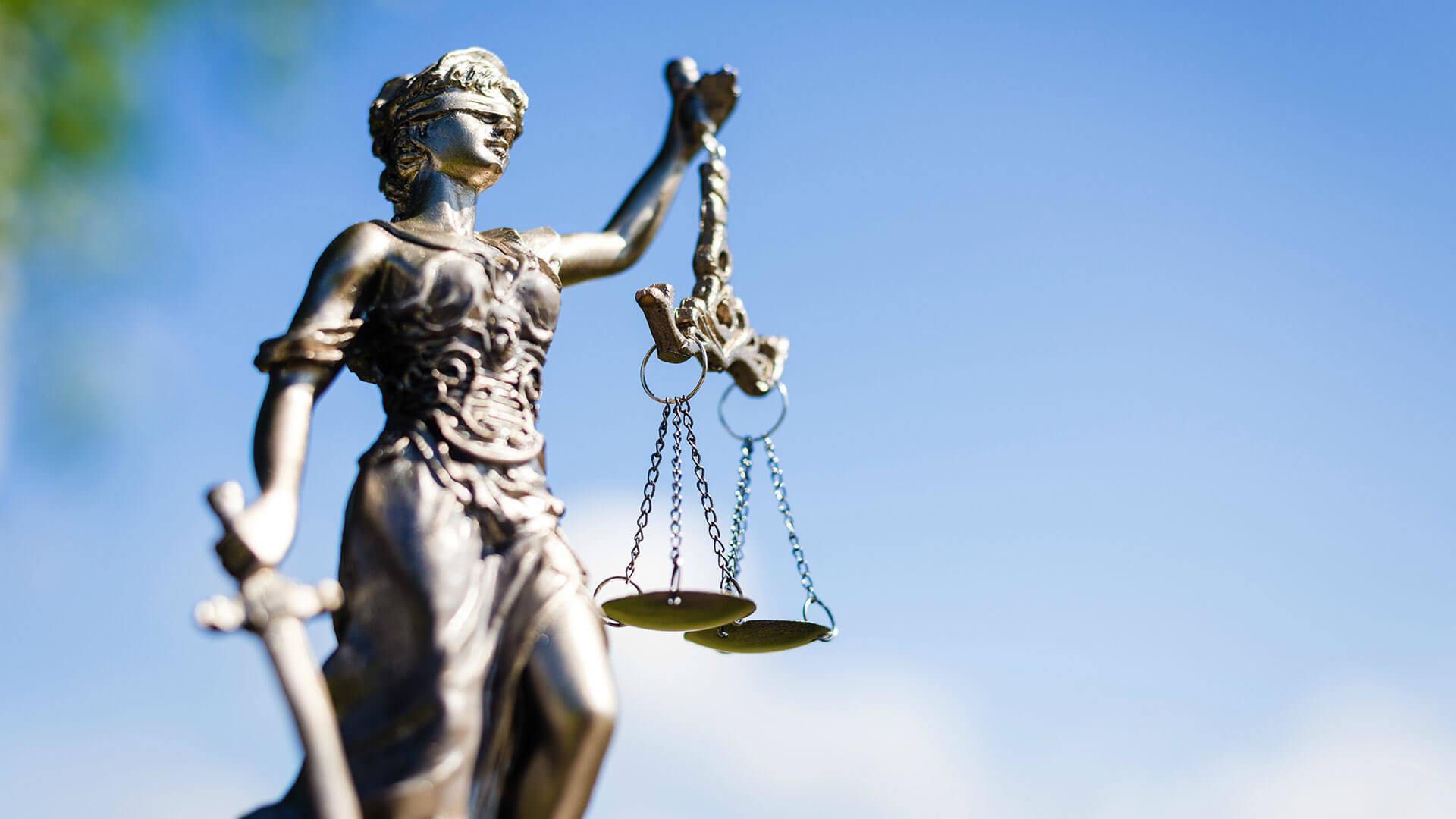 Раздел имущества в суде в Москве и Московской области